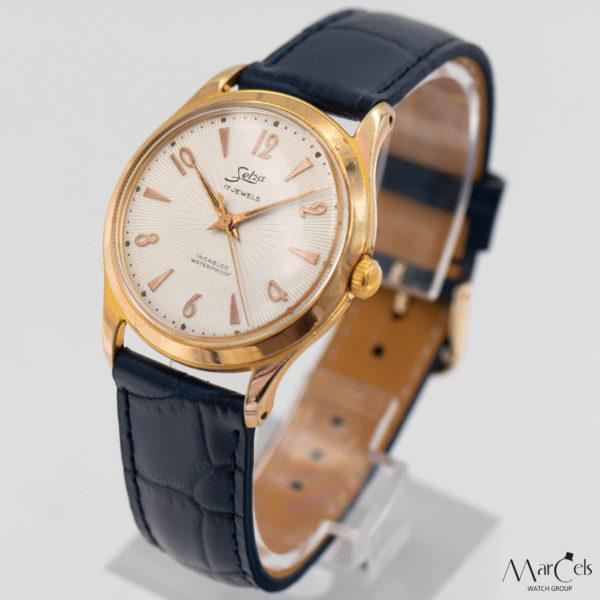 0277_vintage_watch_selza_07
