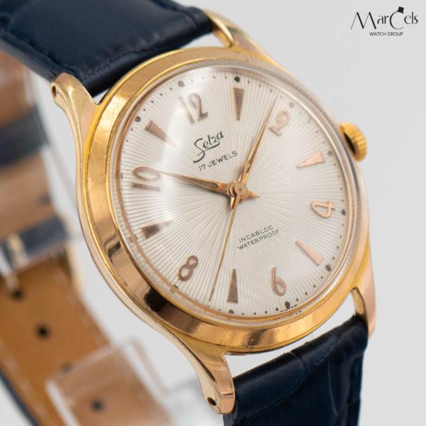 0277_vintage_watch_selza_08