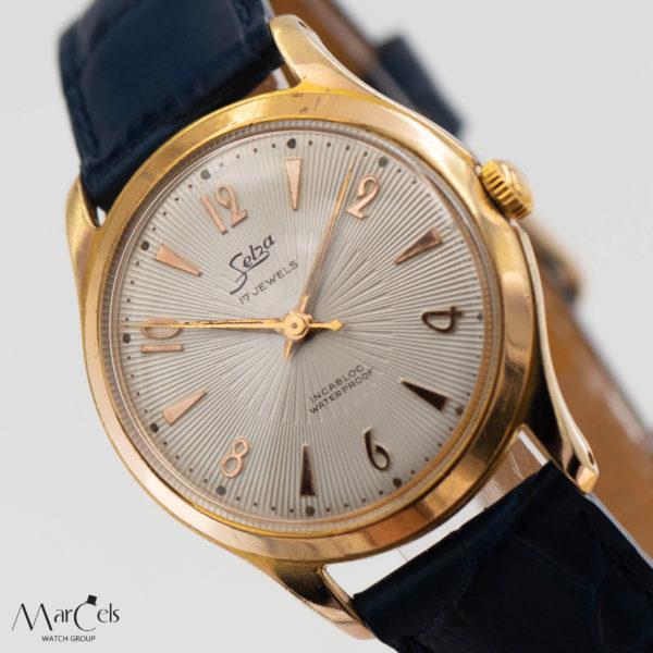 0277_vintage_watch_selza_09