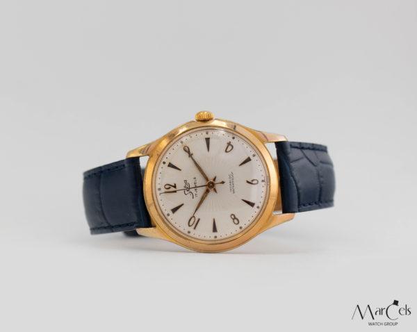 0277_vintage_watch_selza_14