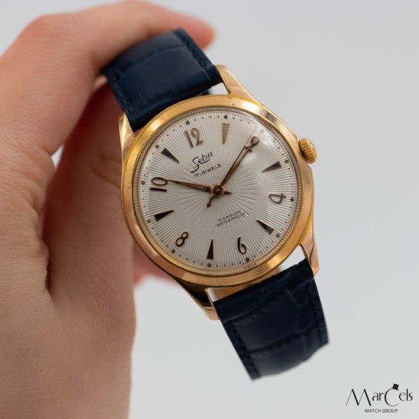 0277_vintage_watch_selza_15