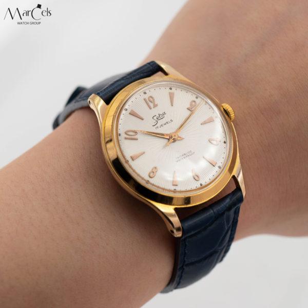 0277_vintage_watch_selza_16