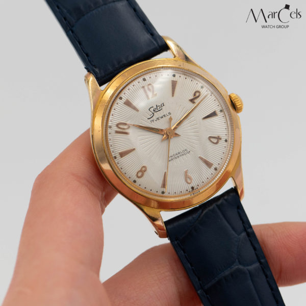 0277_vintage_watch_selza_17