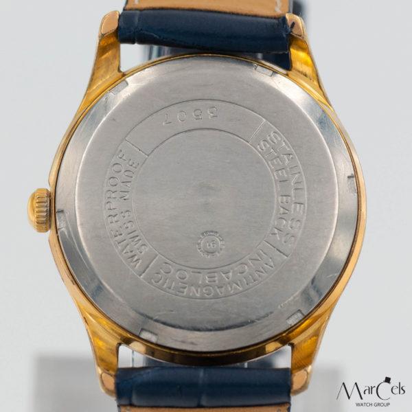 0277_vintage_watch_selza_18