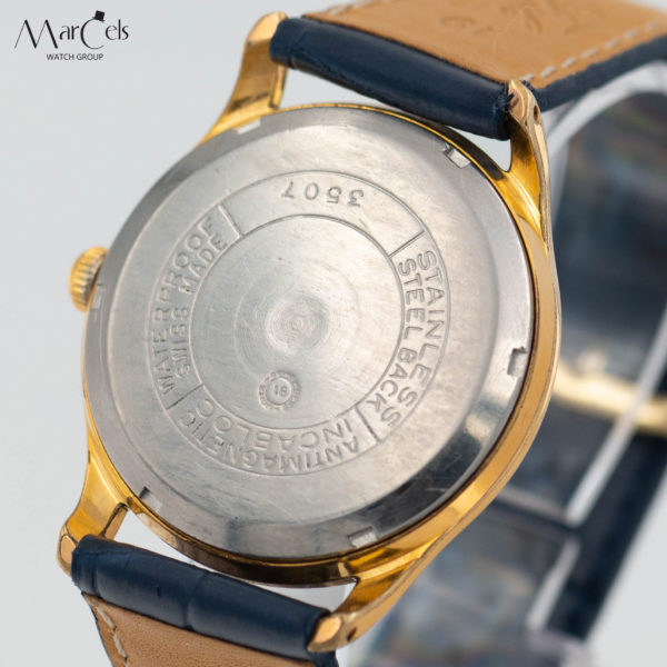 0277_vintage_watch_selza_19