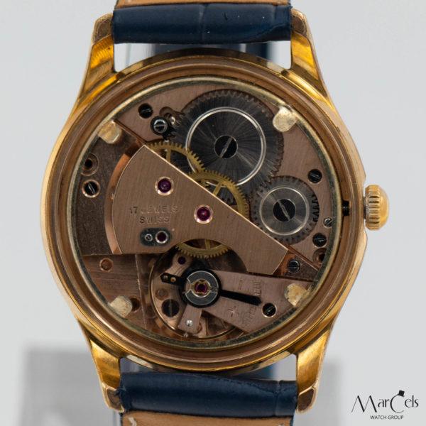 0277_vintage_watch_selza_02