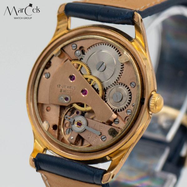 0277_vintage_watch_selza_03