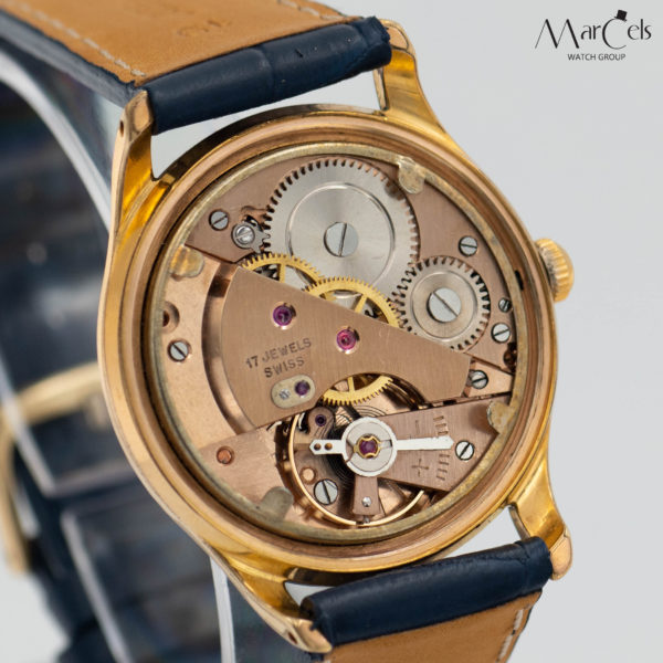 0277_vintage_watch_selza_04