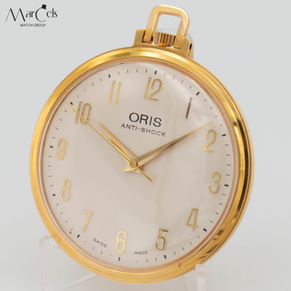 0279_vintage_pocket_watch_oris_04