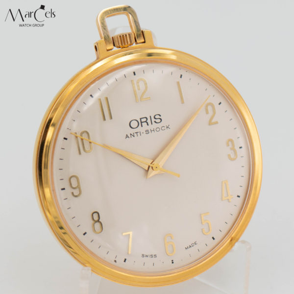 0279_vintage_pocket_watch_oris_05