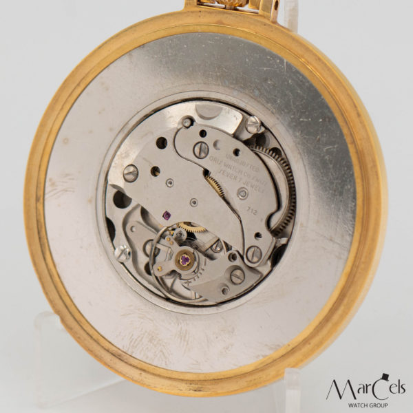 0279_vintage_pocket_watch_oris_13