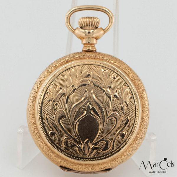 0499_antique_ladies_waltham_pocket_watch_02