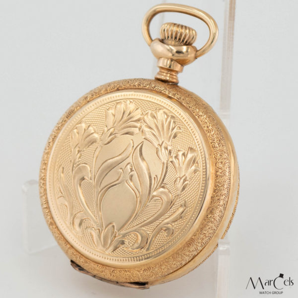 0499_antique_ladies_waltham_pocket_watch_03