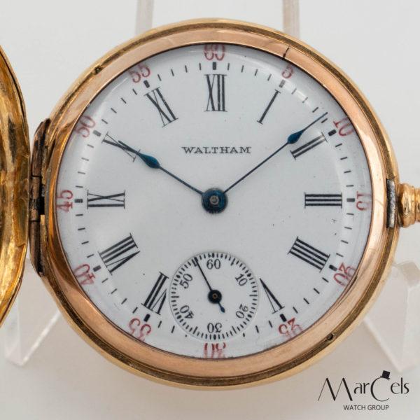 0499_antique_ladies_waltham_pocket_watch_09
