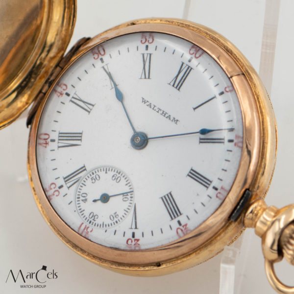 0499_antique_ladies_waltham_pocket_watch_10