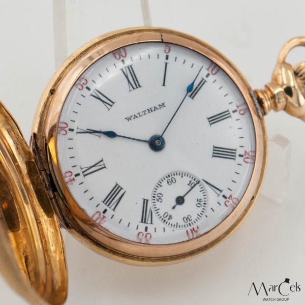 0499_antique_ladies_waltham_pocket_watch_11