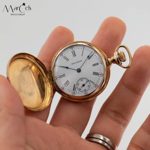 0499_antique_ladies_waltham_pocket_watch_13