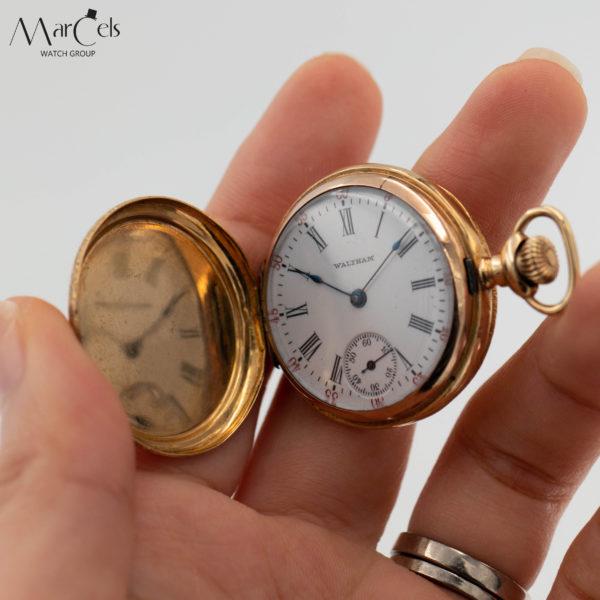 0499_antique_ladies_waltham_pocket_watch_14