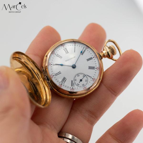 0499_antique_ladies_waltham_pocket_watch_15