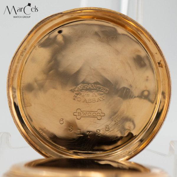 0499_antique_ladies_waltham_pocket_watch_16