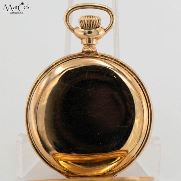 0499_antique_ladies_waltham_pocket_watch_17