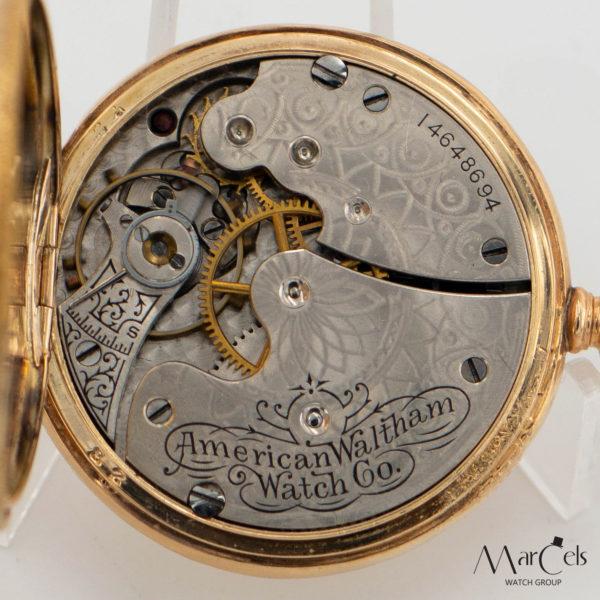 0499_antique_ladies_waltham_pocket_watch_19