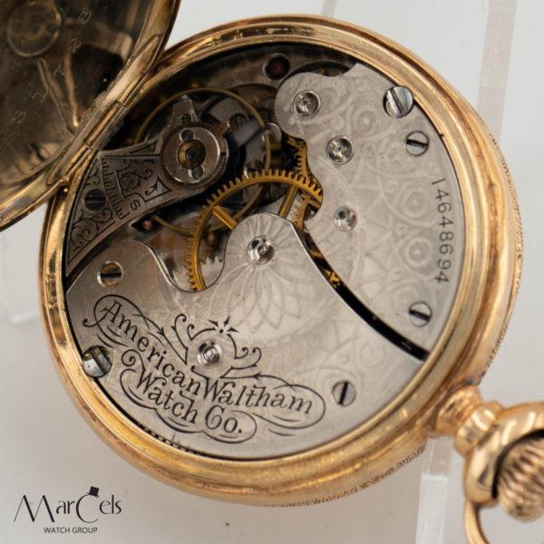 0499_antique_ladies_waltham_pocket_watch_20