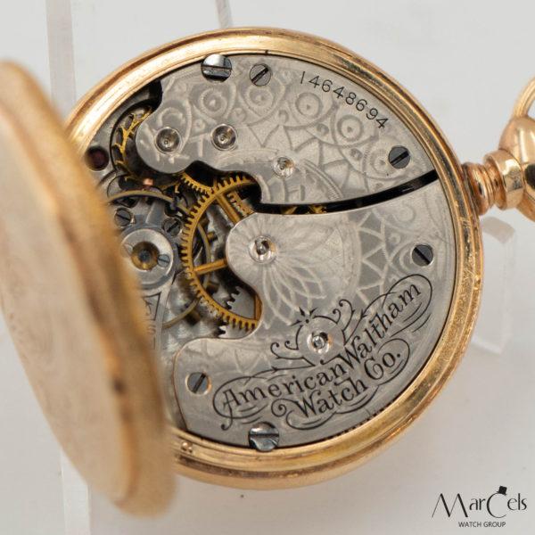 0499_antique_ladies_waltham_pocket_watch_21