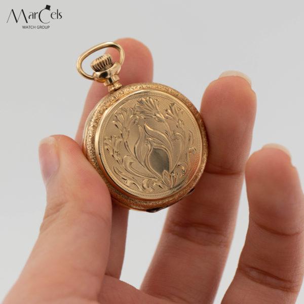 0499_antique_ladies_waltham_pocket_watch_22
