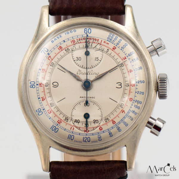 0318_vintage_watch_breitling_174_chronograph_03