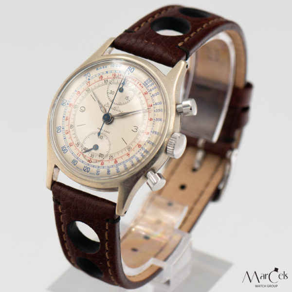 0318_vintage_watch_breitling_174_chronograph_04
