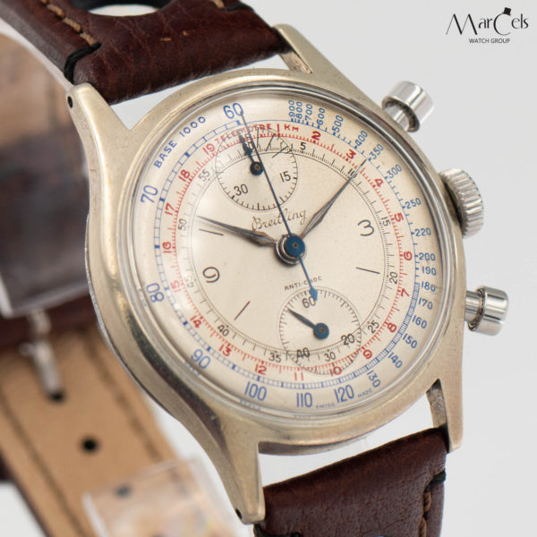 0318_vintage_watch_breitling_174_chronograph_05
