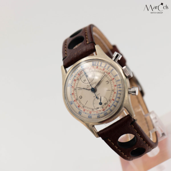 0318_vintage_watch_breitling_174_chronograph_09