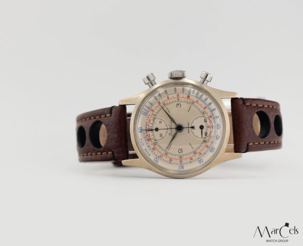 0318_vintage_watch_breitling_174_chronograph_10