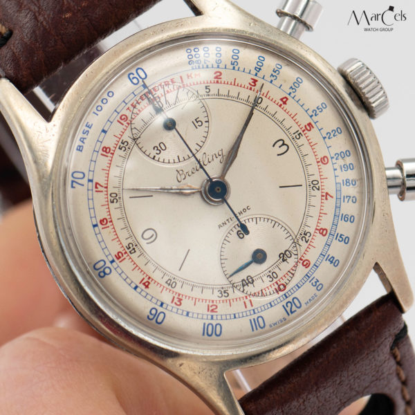 0318_vintage_watch_breitling_174_chronograph_11