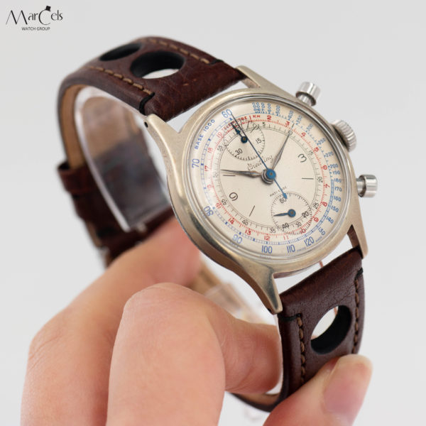 0318_vintage_watch_breitling_174_chronograph_12