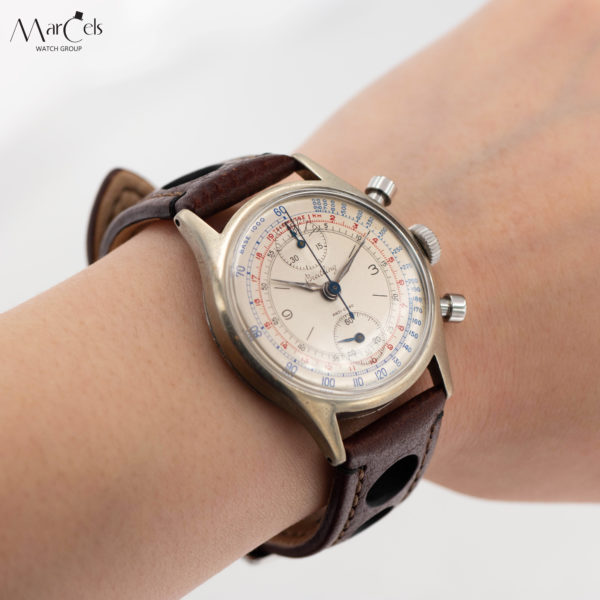 0318_vintage_watch_breitling_174_chronograph_13