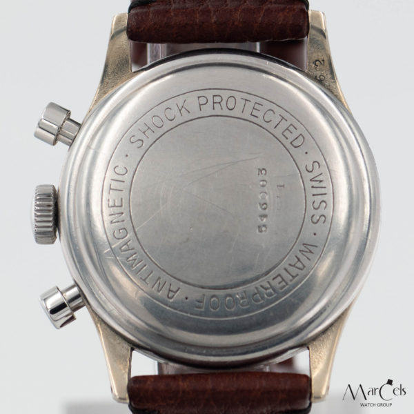 0318_vintage_watch_breitling_174_chronograph_14
