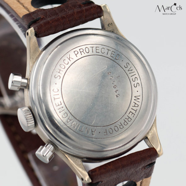 0318_vintage_watch_breitling_174_chronograph_16