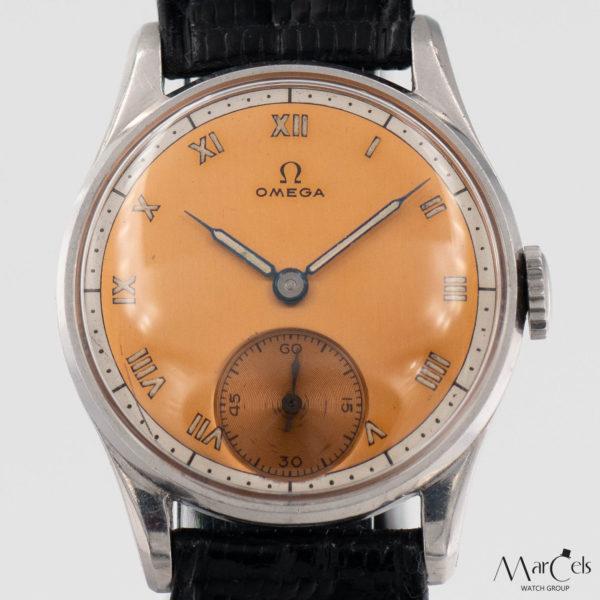 0311_vintage_watch_omega_16