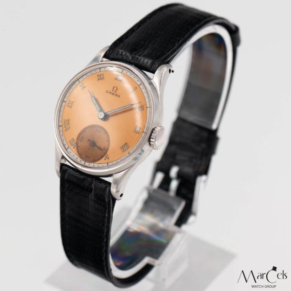0311_vintage_watch_omega_17