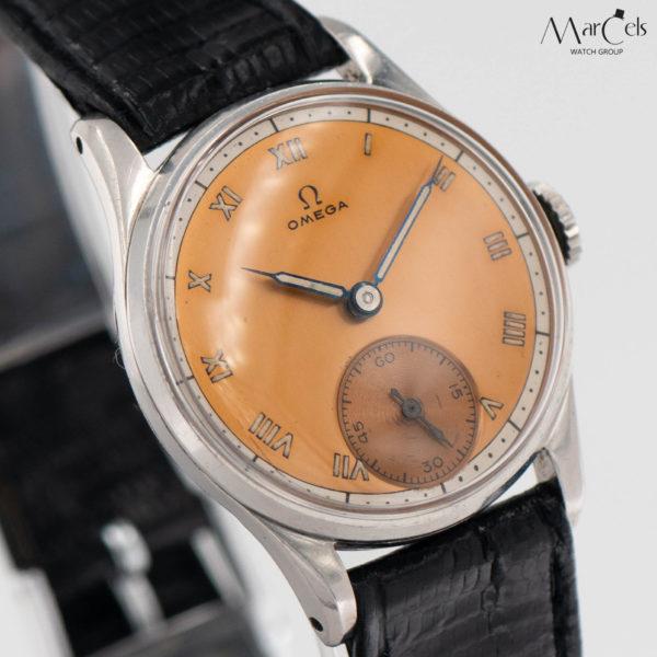 0311_vintage_watch_omega_18