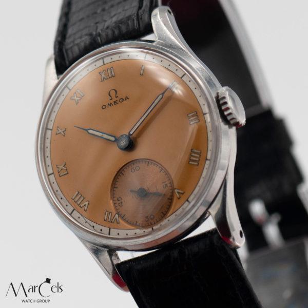 0311_vintage_watch_omega_02
