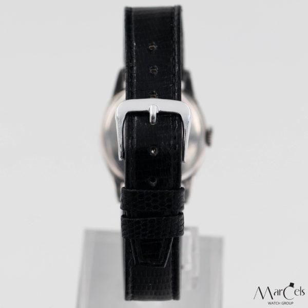 0311_vintage_watch_omega_05