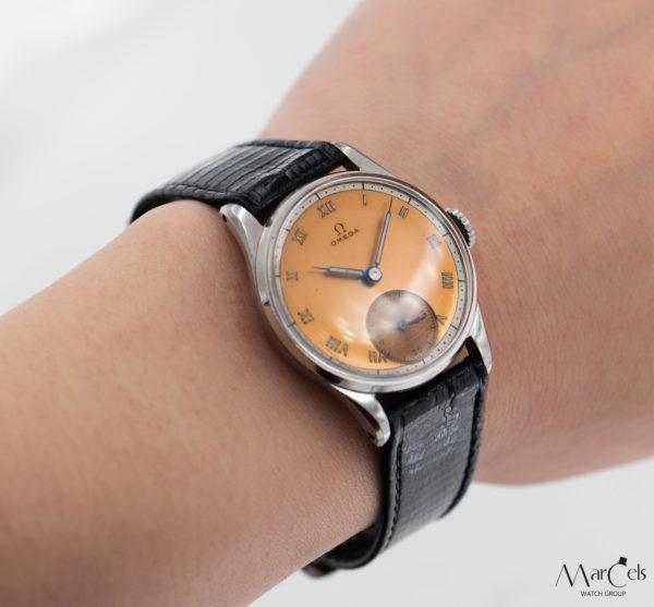 0311_vintage_watch_omega_06