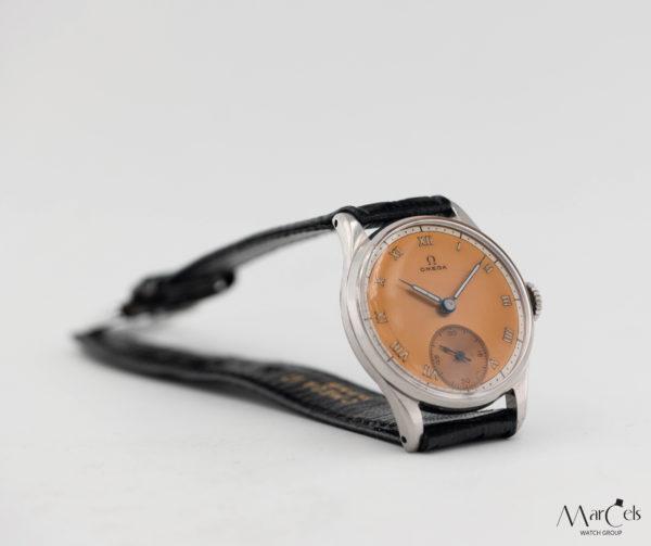 0311_vintage_watch_omega_07