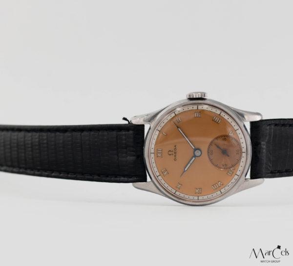 0311_vintage_watch_omega_08