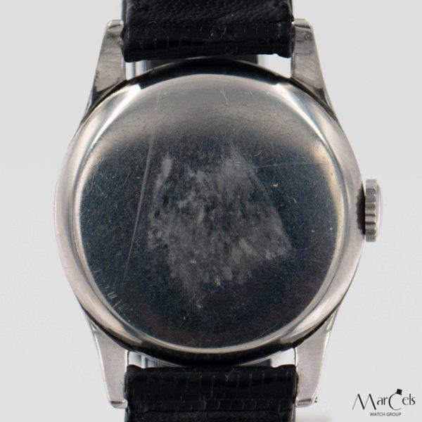 0311_vintage_watch_omega_09