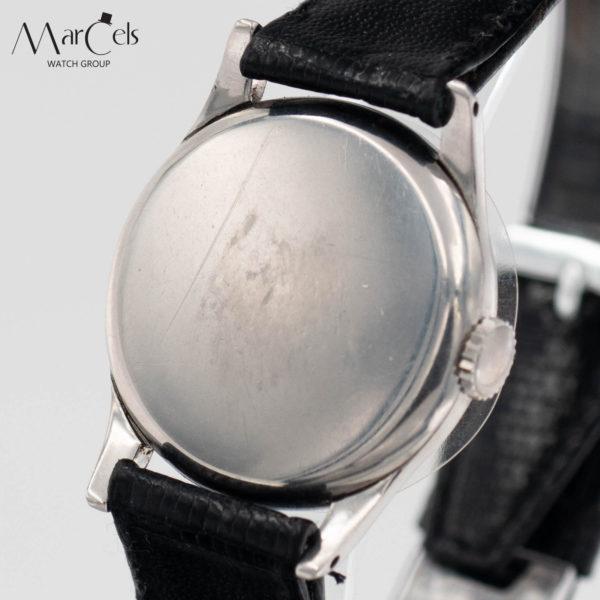 0311_vintage_watch_omega_10