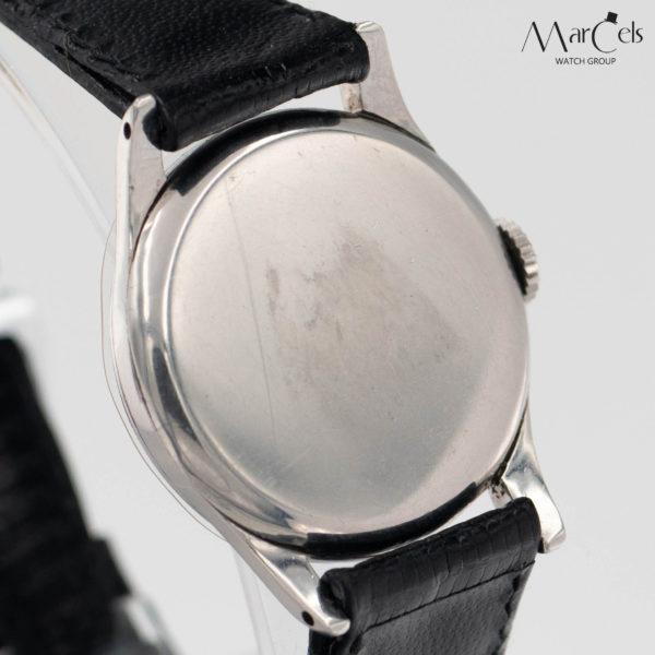 0311_vintage_watch_omega_11